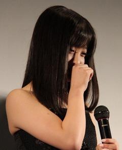 真の1,000年に1人は…広瀬すずor橋本環奈?「最新美少女ランキング」