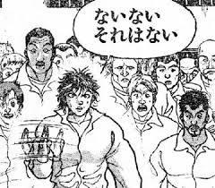 """""""1000年に2人目の美少女""""と話題!岩手でCM出演10本の加村真美"""