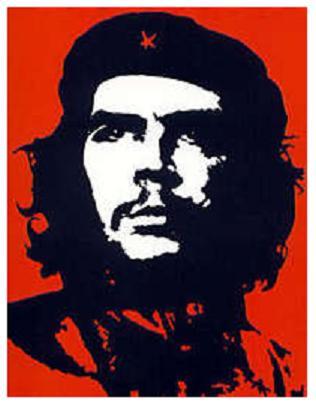 歴史上人物の画像を貼って誰なのかわかったら+を押すトピ