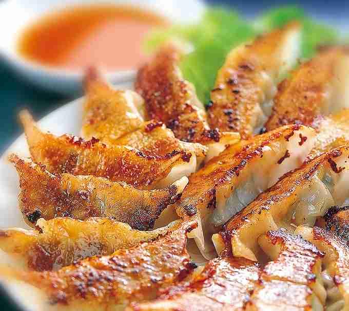 皆さんの今日の晩ご飯は何ですか?