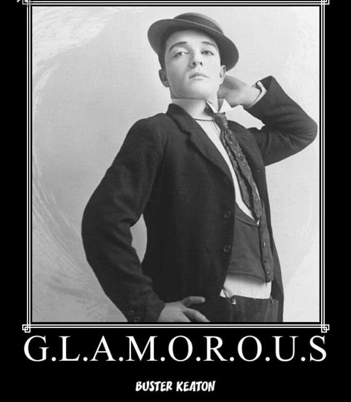 有名人の子供時代、誰かわかったら+