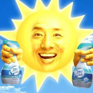 有名人の夏らしい画像を貼るトピ