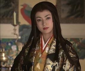 歴代大河ドラマの綺麗な衣装が見たい!