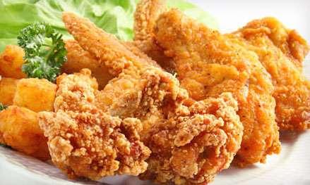 1番好きな食べ物なんですか?