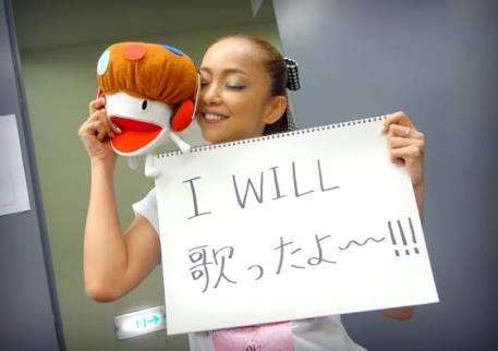 安室奈美恵と浜崎あゆみの決定的な違い! 浮き彫りとなった「課題」は視聴者側にある?