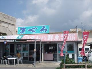 石垣島のおすすめを教えて下さい!
