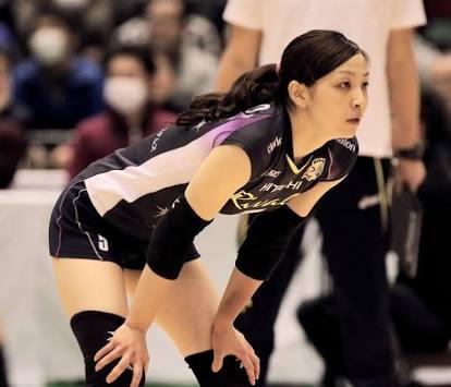 【実況・感想】リオ五輪 最終予選 バレーボール女子 日本 対 韓国