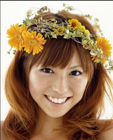 若槻千夏が藤田ニコルと初共演「つらい。笑」、世代ギャップ耐えられず。