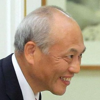 【週刊文春】舛添要一都知事に政治資金規正法違反の重大疑惑!