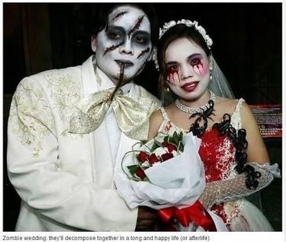 30代以上の結婚式