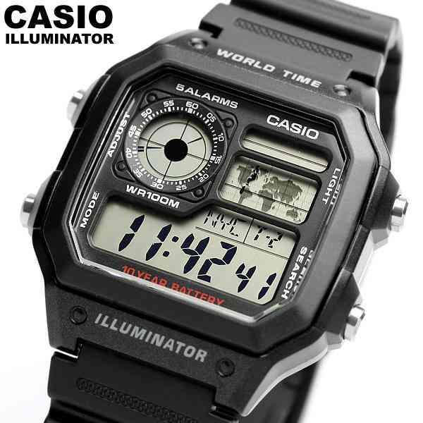 上司「社会人ならローンで高級腕時計を買え!」ネット民「そんなこという会社はブラック」と反発