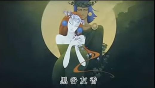 浜崎あゆみの曲で好きなベスト3