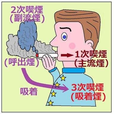 非喫煙者でも「タバコのニオイがする人、お断り」 カレー店の入店規制は厳し過ぎるのか?