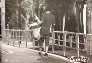 """高畑充希&前田敦子ら1年ぶり「ブス会」、""""池松壮亮画伯""""による似顔絵も。"""