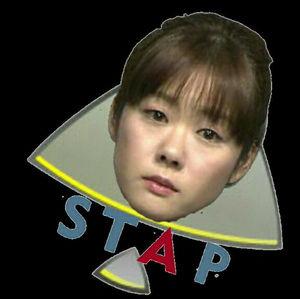 小保方晴子さん、11万6000円「純白ワンピース」の意図 服装心理学者の診たては?