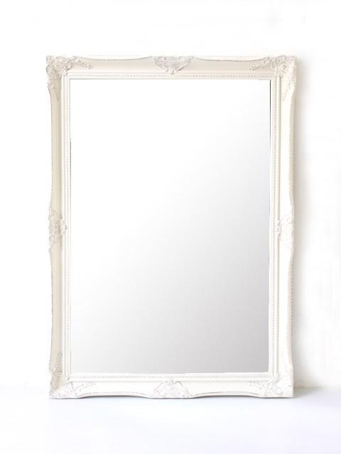 透明な画像