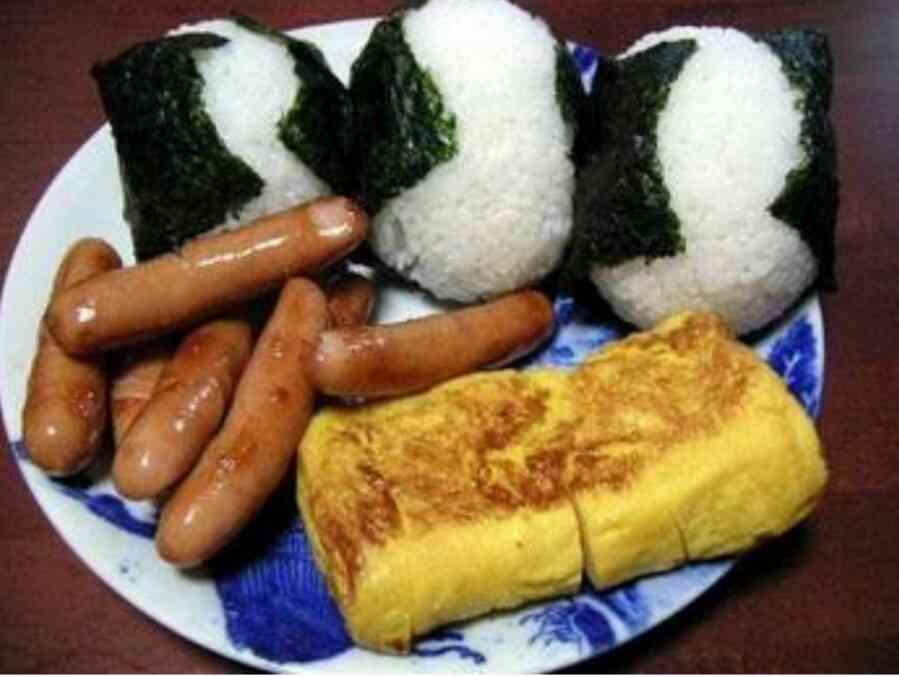 世界最後の日に食べたいものは?