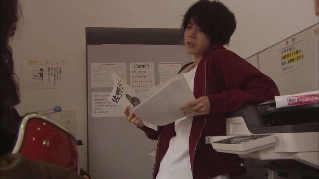 """桐谷美怜主演の""""月9""""に大原櫻子&佐野ひなこ参戦「現場どうなるか…」"""
