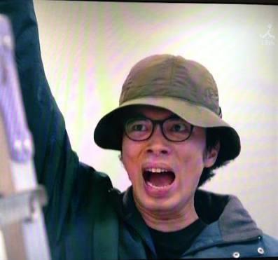 これまでは「運が良かっただけ」!? 嵐・松本潤『99.9』視聴率爆下げの原因と「本当の評判」