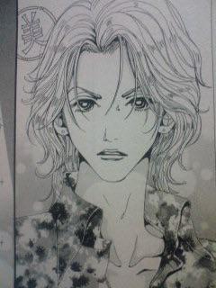 矢沢あいの漫画好きな方語りましょう。