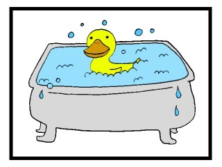 お風呂のお湯何日くらい使いますか?