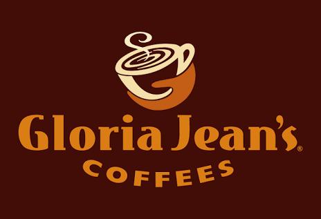 おすすめのフレーバーコーヒーを教えてください!