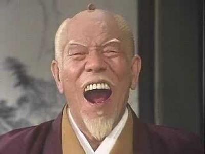 藤原紀香、辻希美、山田優…水素水を絶賛する芸能人に漂う「ペニオクの匂い」
