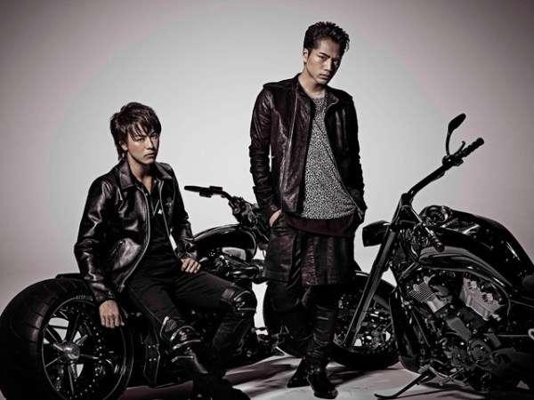 【感想】HiGH&LOW season2を語るトピ