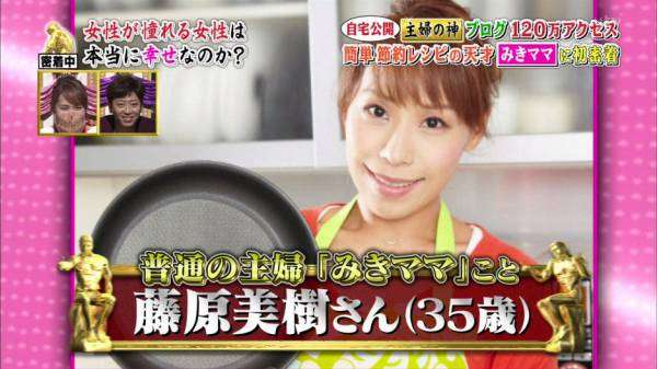 好きな料理研究家はいますか?