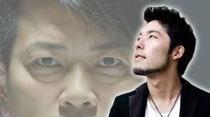 オリエンタルラジオ・中田敦彦、「テング」の代償…関係者「再び自滅の可能性が指摘されています」