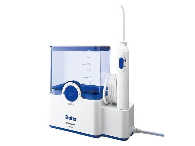 電動歯ブラシってどうですか?