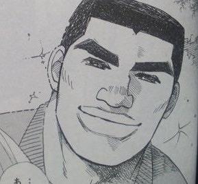 好きな少女漫画の男キャラ