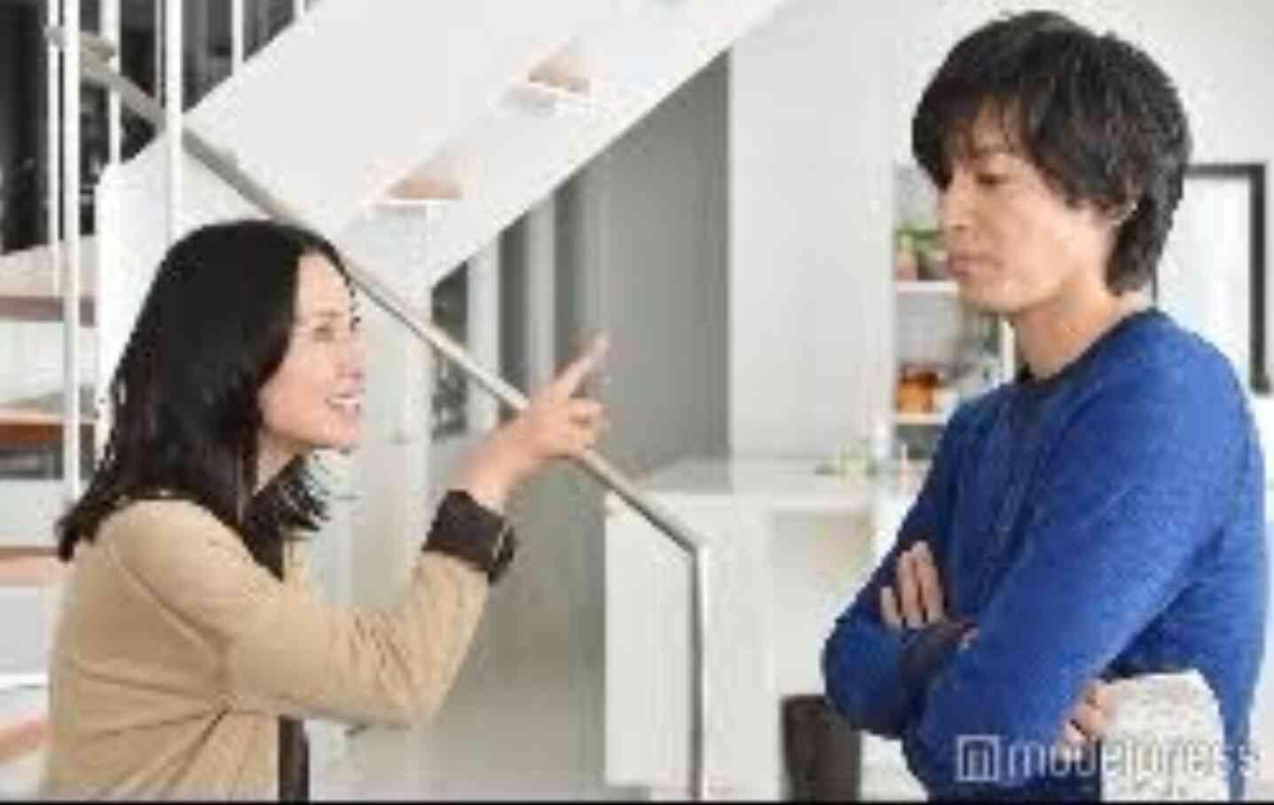 【実況・感想】金曜ドラマ「私結婚できないんじゃなくて、しないんです」 第6話