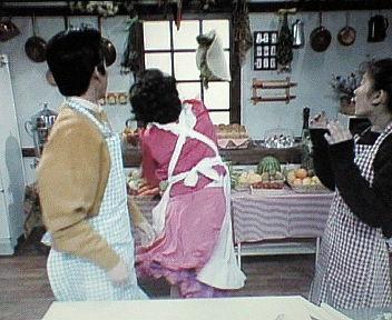 【国内・海外】料理番組あるある