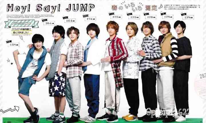 """""""躍進""""続くHey!Say!JUMP伊野尾慧、今度はバーテンダー役「皆さんの心を奪いたい」"""