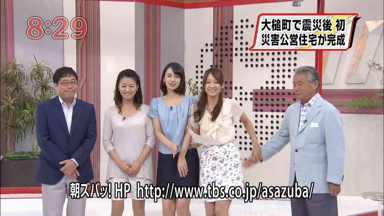 1位川谷絵音 2位乙武洋匡 3位みのもんた…最も「消えて欲しい」男性芸能人ランキング