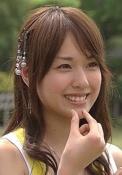 水川あさみ 女優だらけの座席表に「わたしだったら10に座りたい」