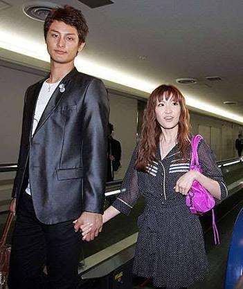 大沢ケイミ、紗栄子の裏の顔を暴露「急に冷たくなって」