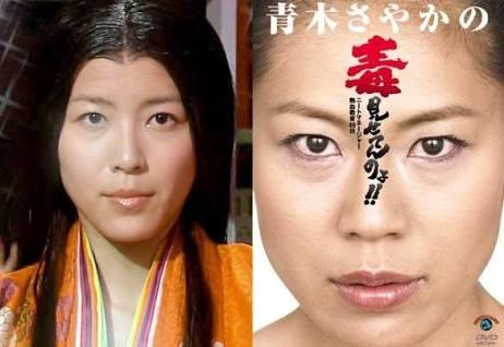 SKE48・松井珠理奈、女優評価が上昇中! 清楚なセーラー服姿とナチュラルな演技に称賛の声