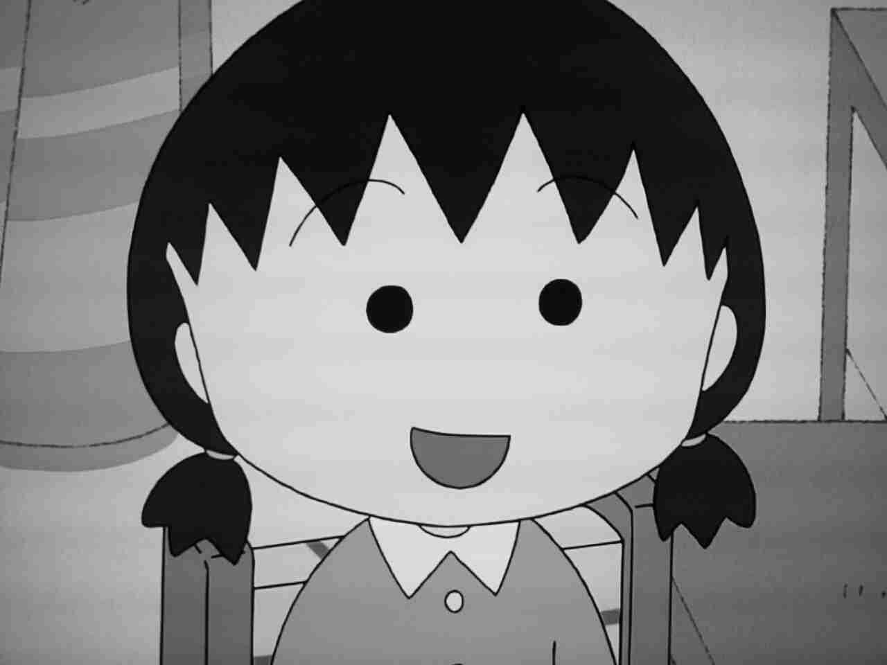 『ちびまる子ちゃん』あるある