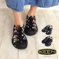 靴何足を履きまわしていますか