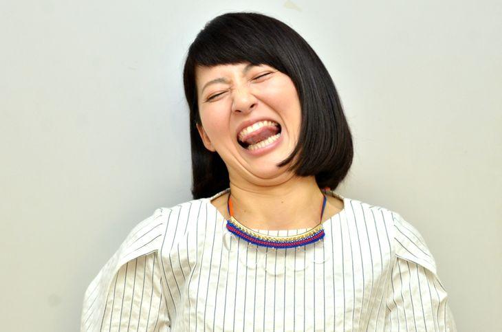 長澤まさみ、劣化が深刻化か…「アゴたるみ、顔のシワがヤバい」「40代に見える」と酷評噴出