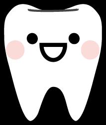 歯がすごく弱い人いますか?(>_<)