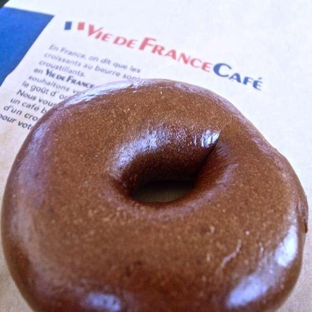 ヴィドフランス好きな方!