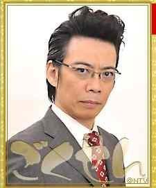 """生瀬勝久が""""夜食テロ""""ドラマ、テレ東が7月から任侠×グルメ作品。"""