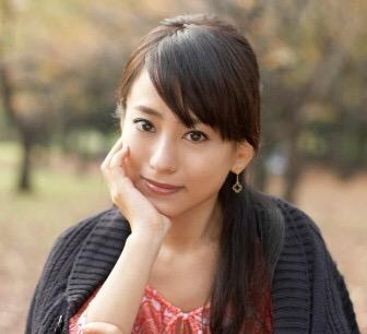"""""""奇跡の45歳""""永作博美にCM共演の22歳・新木優子よりも「かわいい」の声"""