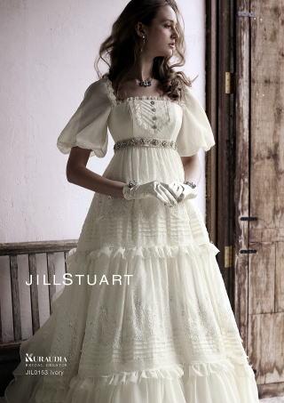 ウェディングドレスを綺麗に着る為に何しましたか?