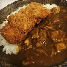 【料理】隠し味や裏技教えてください!