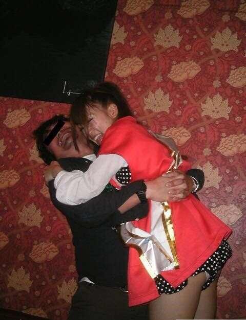 高橋みなみの「沖縄ファンツアー」は西川貴教とのデートが目的だった!?