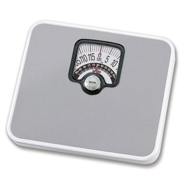 連休中、体重増えた方